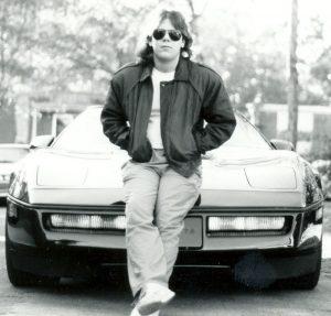 allan-80s